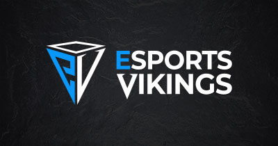 Team Secret mot Virtus.Pro i lowerbracket! image